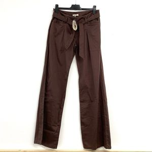 BCBGeneration NWT The Front Pant